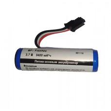 Аккумулятор для PAX S920