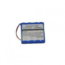 Аккумулятор для PHILIPS SBC-EB4880