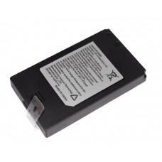 Аккумулятор для Newpos new 8110