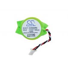 Аккумулятор для DELL Latitude E4200