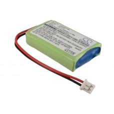 Аккумулятор для DOGTRA 2300TX Transmitter