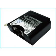 Аккумулятор для тв приставка SONY RDP-XF100IP