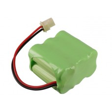 Аккумулятор для DOGTRA Transmitter D500