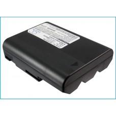 Аккумулятор для JUNIPER Allegro MX Field
