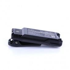 Аккумулятор для KENWOOD TH-K20