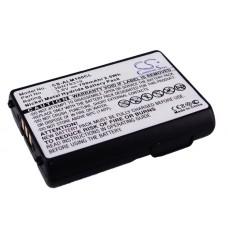 Аккумулятор для ALCATEL Mobile 100 Reflexes