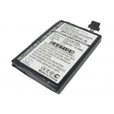 Аккумулятор для NAVMAN iCN 510