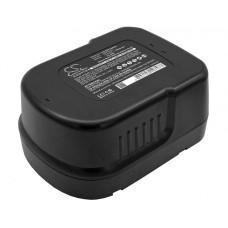 Аккумулятор для BLACK & DECKER FSB96