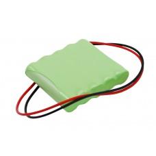 Аккумулятор для HONEYWELL 5800RP Wireless Repeater