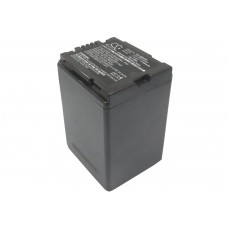 Аккумулятор для PANASONIC AG-HMC150