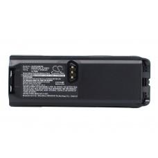 Аккумулятор для MOTOROLA Tetra MTP200