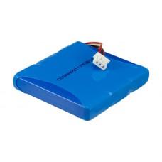 Аккумулятор для MYLEX PCB Raid Cache