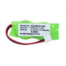 Аккумулятор для SONY VAIO PCG-7134M
