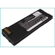 Аккумулятор для радиотелефона IRIDIUM 9555