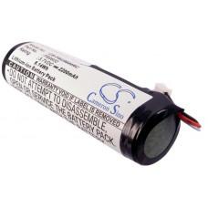 Аккумулятор для MARANTZ RC9001