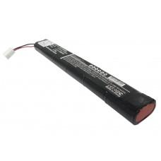 Аккумулятор для PENTAX PJ200