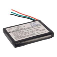Аккумулятор для GARMIN Forerunner 310XT