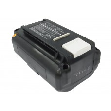 Аккумулятор для RYOBI RY40100