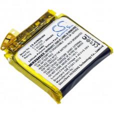 Аккумулятор для ASUS WI503Q