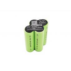 Аккумулятор для BIOHIT Proline XL