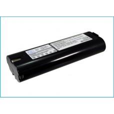 Аккумулятор для MAKITA 3700D