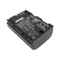 Аккумулятор для CANON 5D Mark III