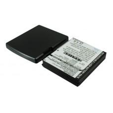 Аккумулятор для HP iPAQ rx3000