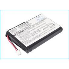Аккумулятор для STABO 20640