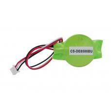 Аккумулятор для DELL Latitude E4300