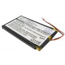 Аккумулятор для IBM WorkPad c500