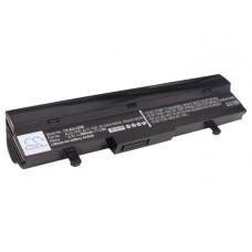 Аккумулятор для ASUS Eee PC 1001HA