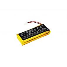 Аккумулятор для CARDO G4