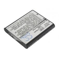 Аккумулятор для SONY Cyber-shot DSC-S950P