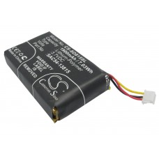 Аккумулятор для собачьего ошейника SPORTDOG TEK V1L Handheld Transmitter
