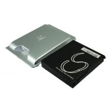Аккумулятор для HP iPAQ rx5700