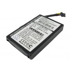 Аккумулятор для MEDION MD95000