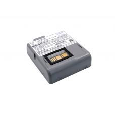 Аккумулятор для ZEBRA L405