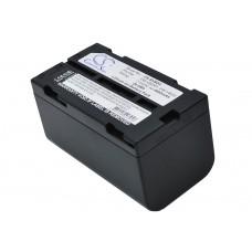 Аккумулятор для HITACHI VM-D865LE