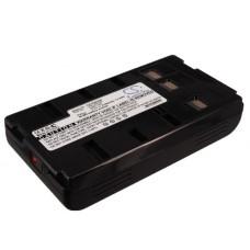 Аккумулятор для GRUNDIG LC-460
