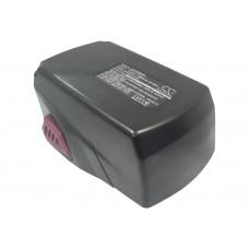 Аккумулятор для HILTI AG 125-A22