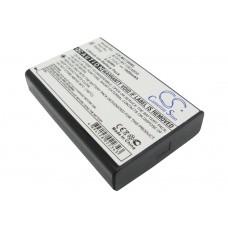 Аккумулятор для INTERMEC CK1