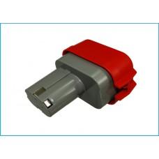 Аккумулятор для MAKITA 1022DW
