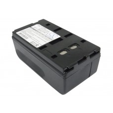 Аккумулятор для THOMSON AKU400