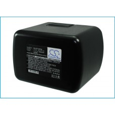 Аккумулятор для CRAFTSMAN 315.22411