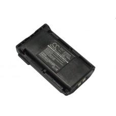 Аккумулятор для ICOM IC-4011