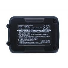 Аккумулятор для DEWALT 12V MAX Li-ion