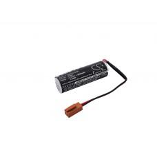 Аккумулятор для TOSHIBA ER14500