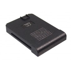 Аккумулятор для MOTOROLA Minitor 5