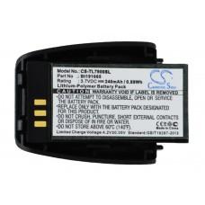 Аккумулятор для AT&T SB3014