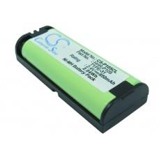 Аккумулятор для PANASONIC KX-TG210ALB